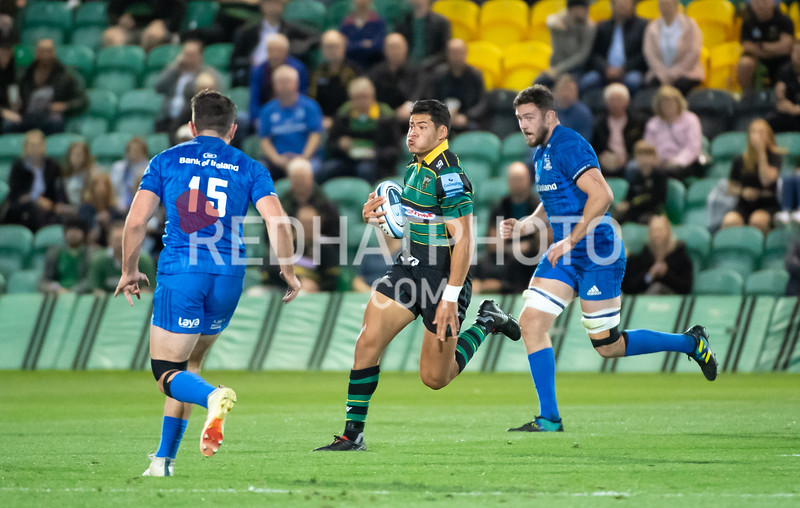 LRCC_LeinsterRugbyfriendly_Sep2019 _735.JPG
