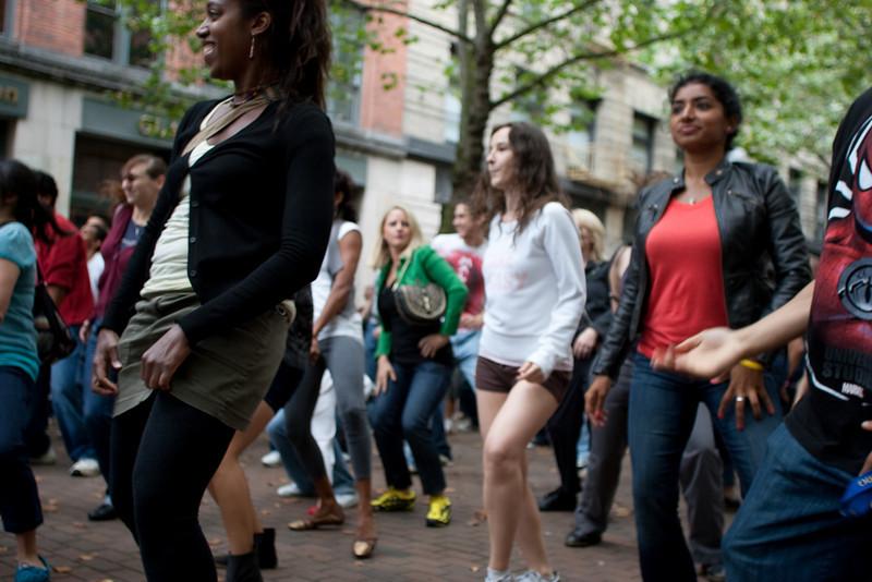 flashmob2009-342.jpg