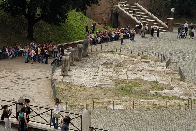 Original Coliseum Flooring.jpg
