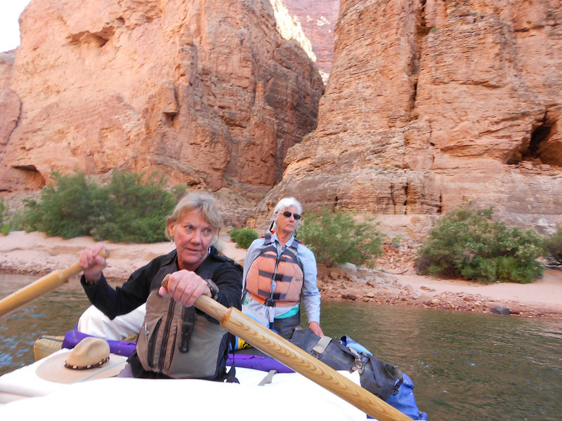 Raft Trip-0019-2.jpg