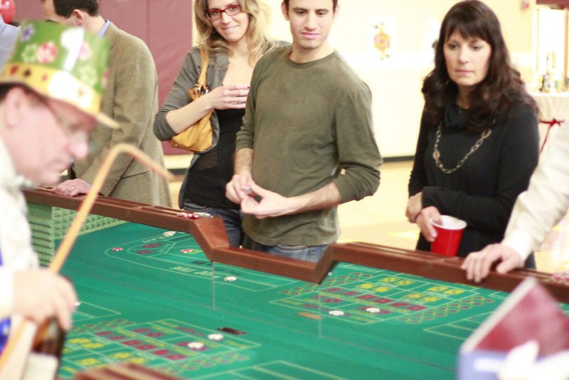 2012 Casino Night (50).JPG