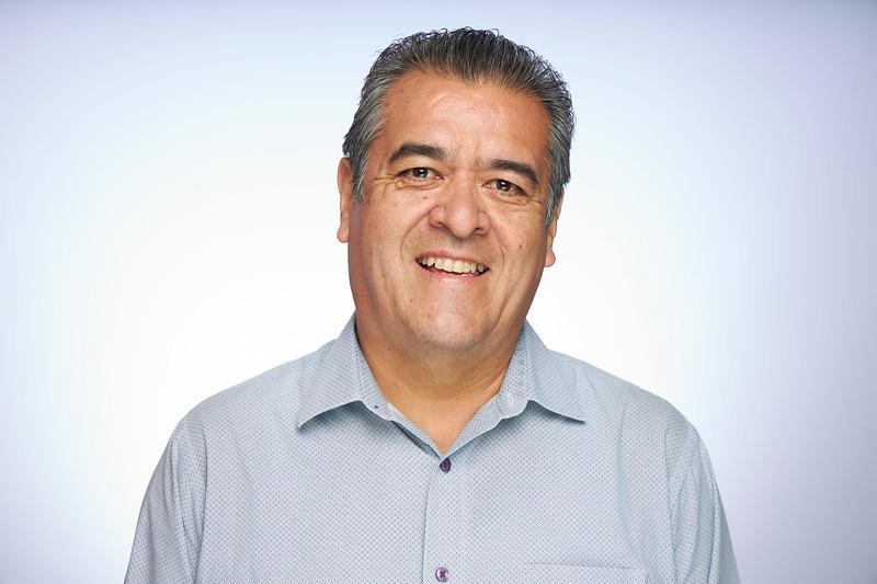 Juan Ortiz-Gomez Spirit MM 2020 1 - VRTL PRO Headshots.jpg