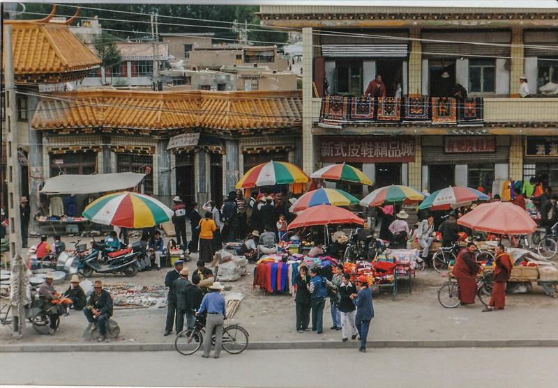 tibet39.jpg