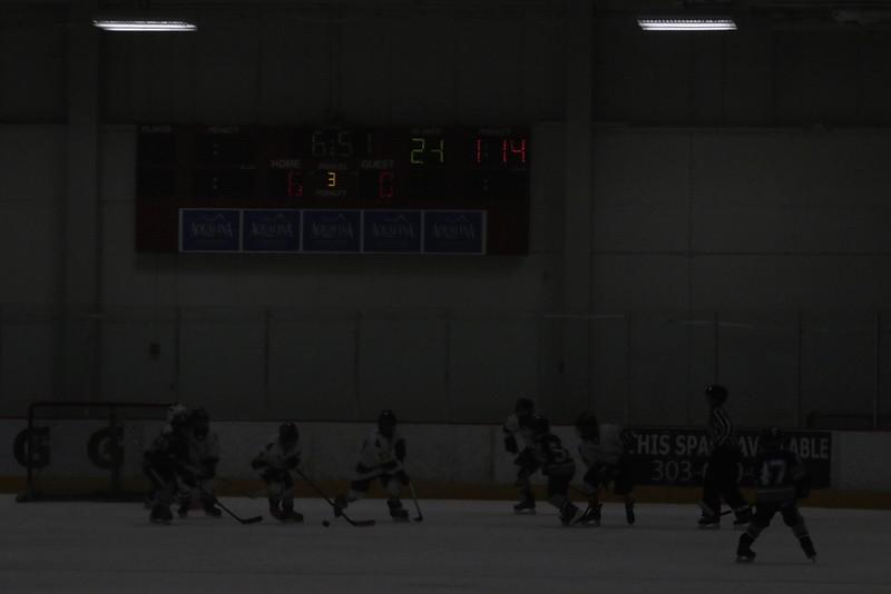 2015-Nov_25-OGradySon-Hockey_SilverSticks-JPM0117.jpg