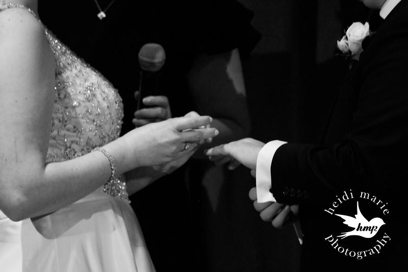 H&B_Wedding_2-406.jpg