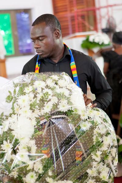 gamor_funeral-6913.jpg