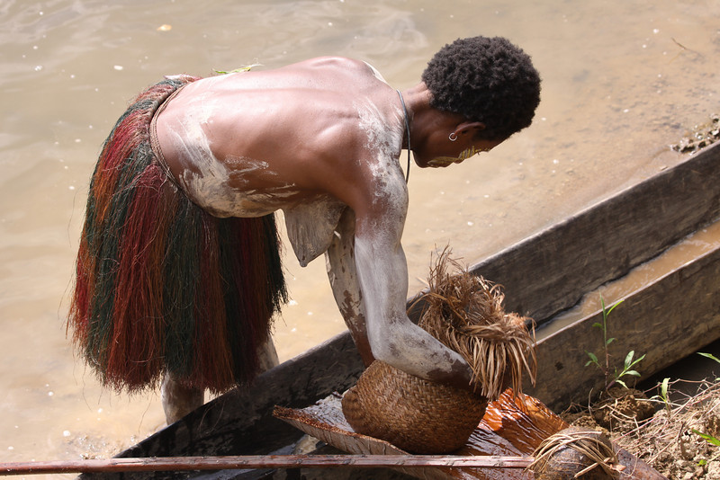 Papua New Guinea 2011 101.JPG