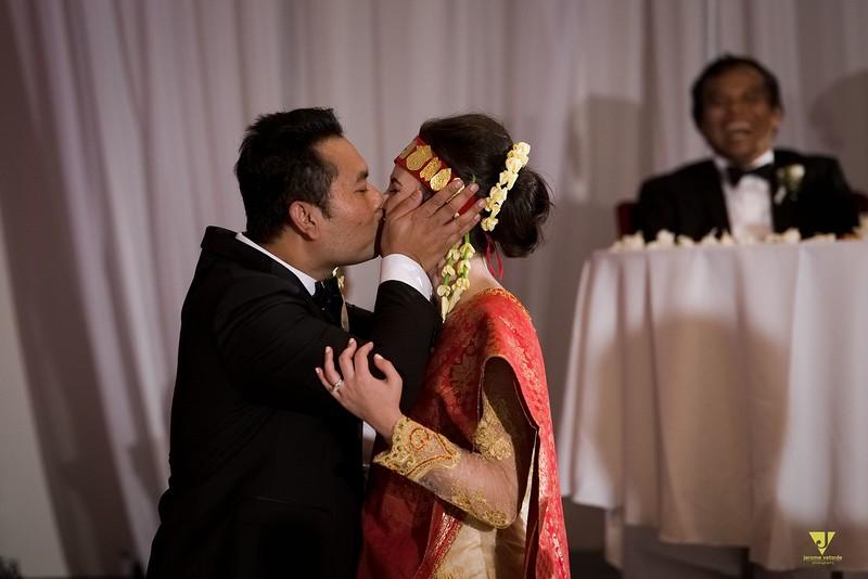 Wedding of Elaine and Jon -590.jpg