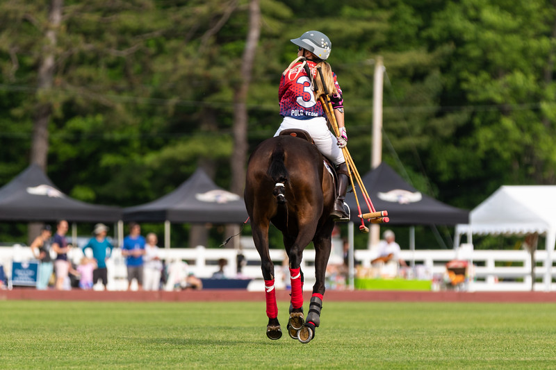 2019-06-01 Farmington Polo vs Palm Beach - 0018.jpg