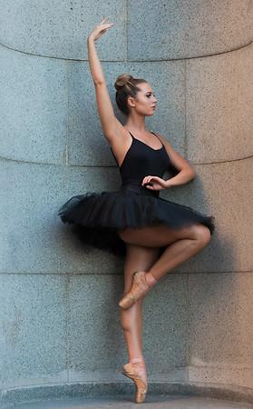 Emily Randon