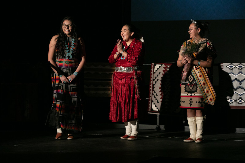 Miss Native Dixie State Pagent-6523.jpg