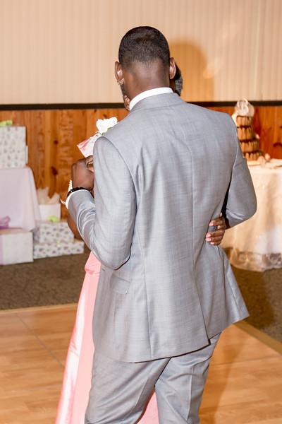 Burke+Wedding-557.jpg