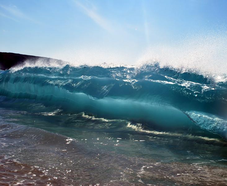 Porthcurno wave 2.jpg