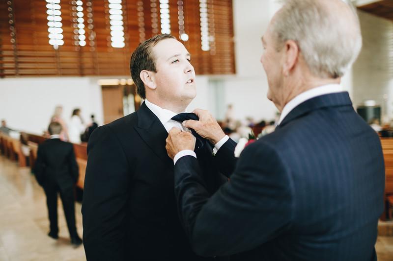 Zieman Wedding (106 of 635).jpg