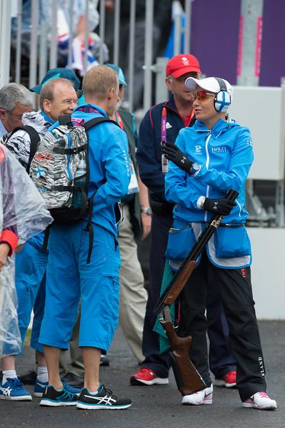 Satu Mäkelä-Nummela__04.08.2012_London Olympics_Photographer: Christian Valtanen_London_Olympics_Satu Mäkelä-Nummela_04.08.2012__ND44881_Satu Mälelä-Nummela_Photo-ChristianValtanen