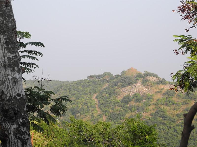 india&nepal2011 340.jpg