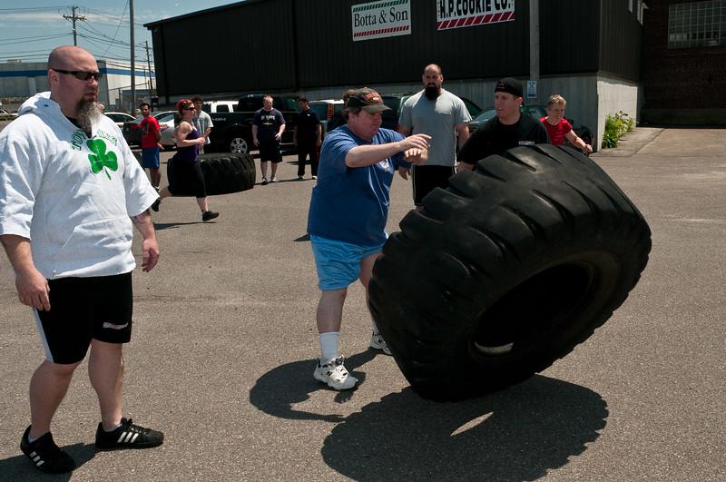 TPS Training Day 5-21-2011__ERF3020.jpg