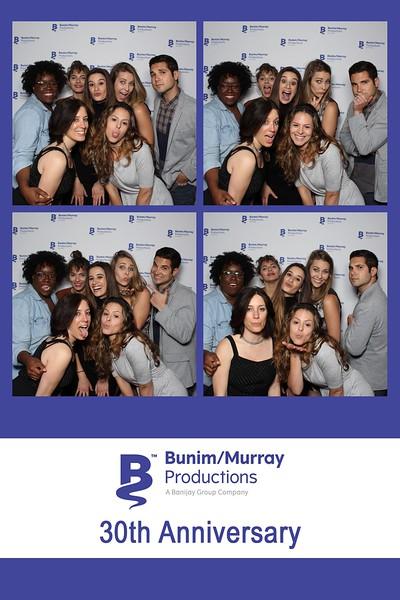 bunimmurray30_2017-05-18_19-59-41_page.jpg