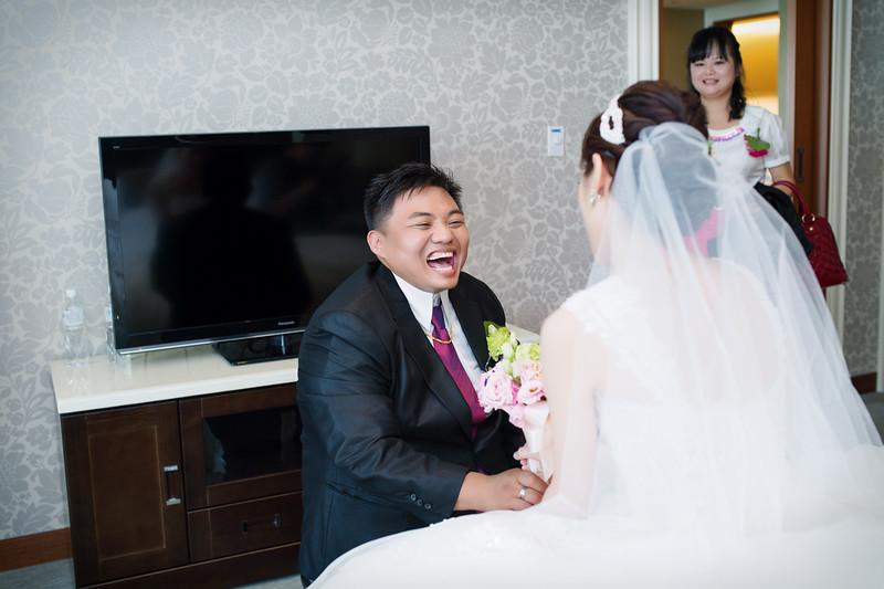 ---wedding_19622920492_o.jpg