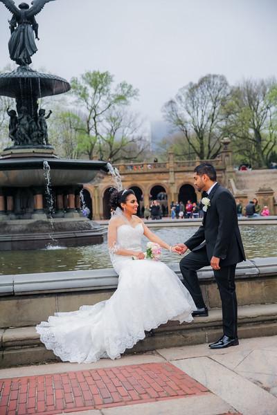 Central Park Wedding - Maha & Kalam-179.jpg