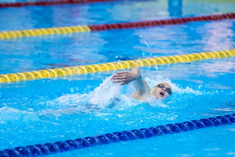 SPORTDAD_swimming_201.jpg