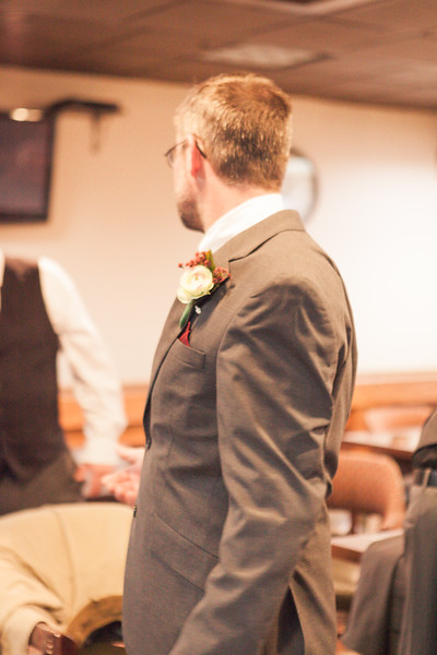 Paone Photography - Brad and Jen Wedding-9224 (2).jpg