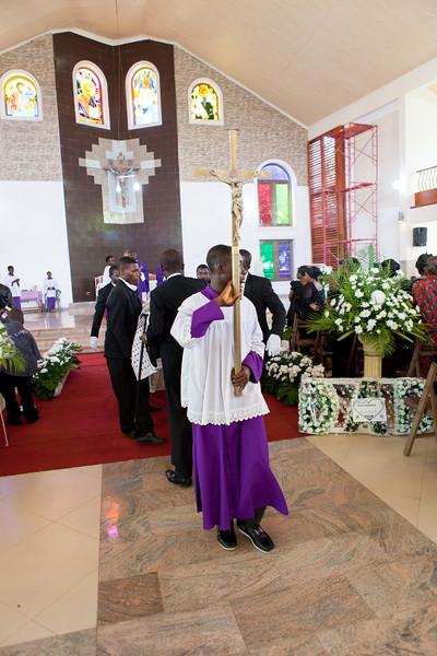 gamor_funeral-6930.jpg
