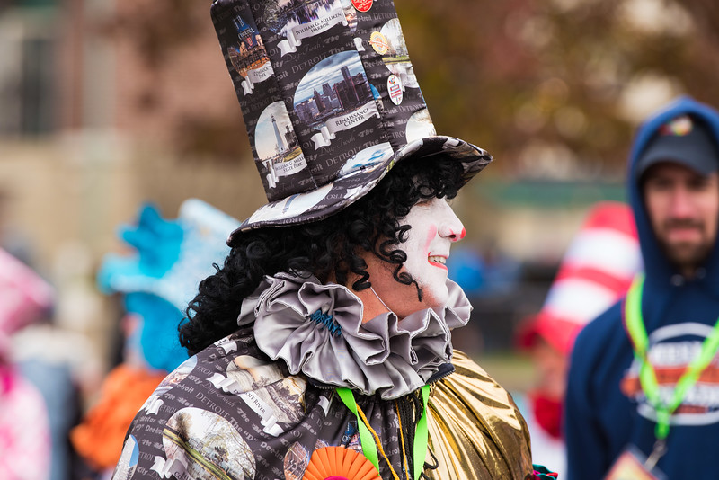 Parade2017-249.jpg