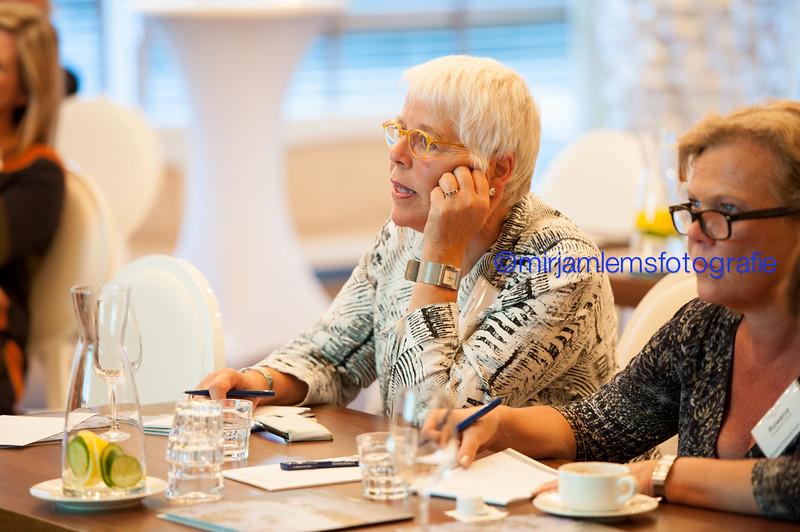 mirjamlemsfotografie lommerrijk -2016-09-27 -3744-2.jpg