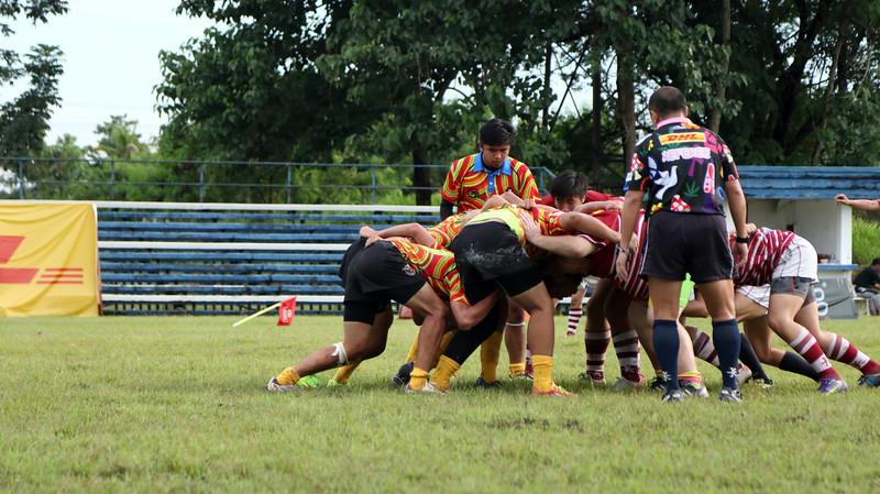 Rugby 87.jpg