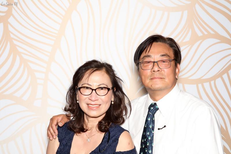 LOS GATOS DJ & PHOTO BOOTH - Christine & Alvin's Photo Booth Photos (lgdj) (163 of 182).jpg