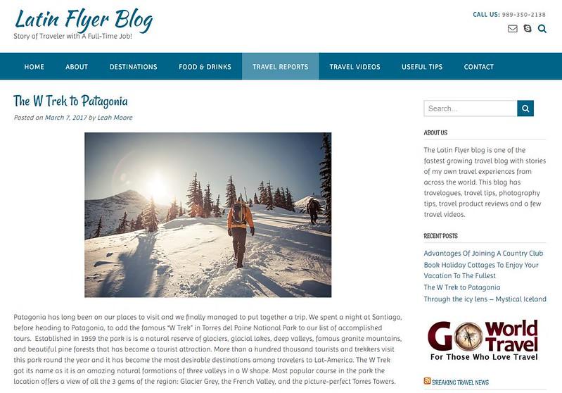 Latin Flyer Blog.JPG