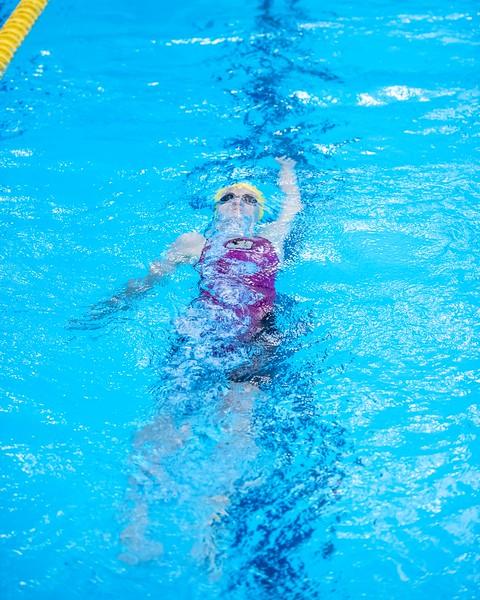 SPORTDAD_swimming_069.jpg