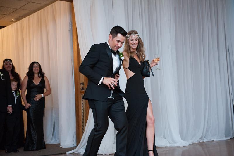 Domina + Ben wedding Photos HIGH RES-518.jpg