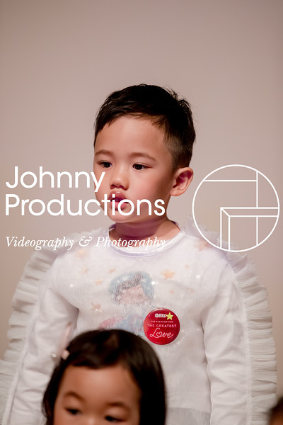 0144_day 2_white shield_johnnyproductions.jpg