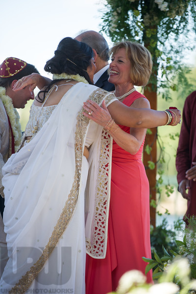 bap_hertzberg-wedding_20141011165855_D3S0291.jpg