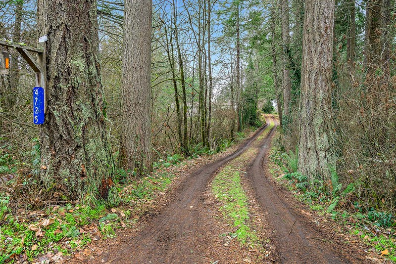 warealestatephotos.com-14.jpg