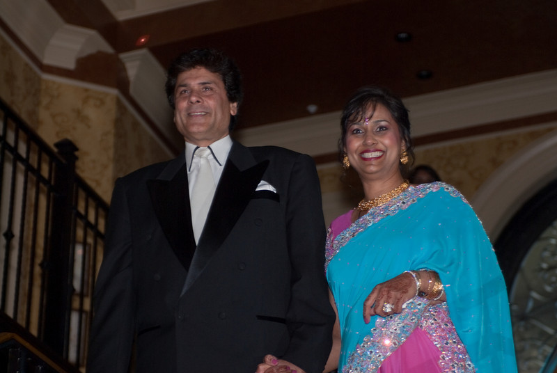 Andy and Jas-131.jpg