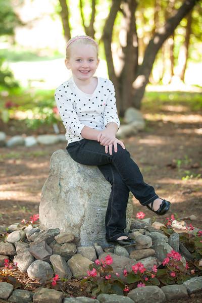 Haley-3.jpg