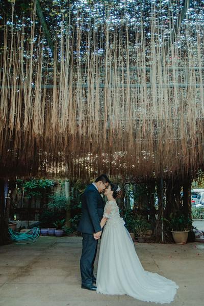 Erwin Myrelle Wedding-986.jpg