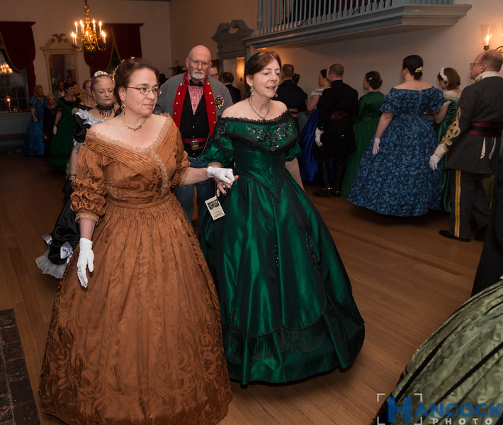 Civil War Ball 2016-113.jpg