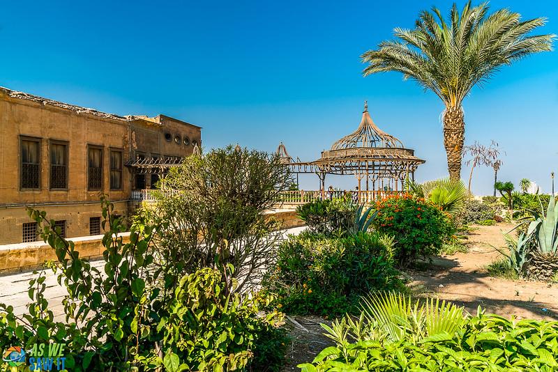 Saladin-Citadel-Cairo-02707.jpg
