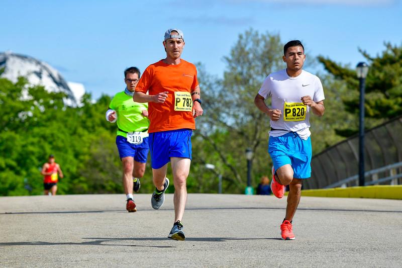 20190511_5K & Half Marathon_075.jpg