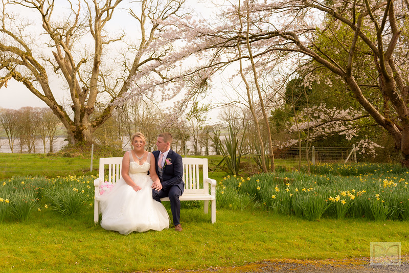 Donegal_bride_and_groom_at_castlegrove_house-30.jpg