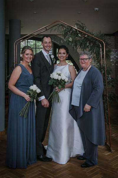 The Wedding of Nicola and Simon257.jpg