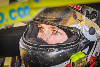 04/13/19 Thunder in the 1000 Islands DIRTCar Series