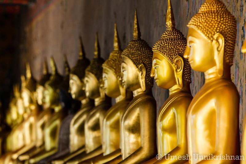 Thailand - Wat Arun 3280.jpg