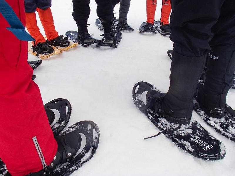 Grade 10 Expedition-Niigata Snow-P1010134-2018-19.jpg