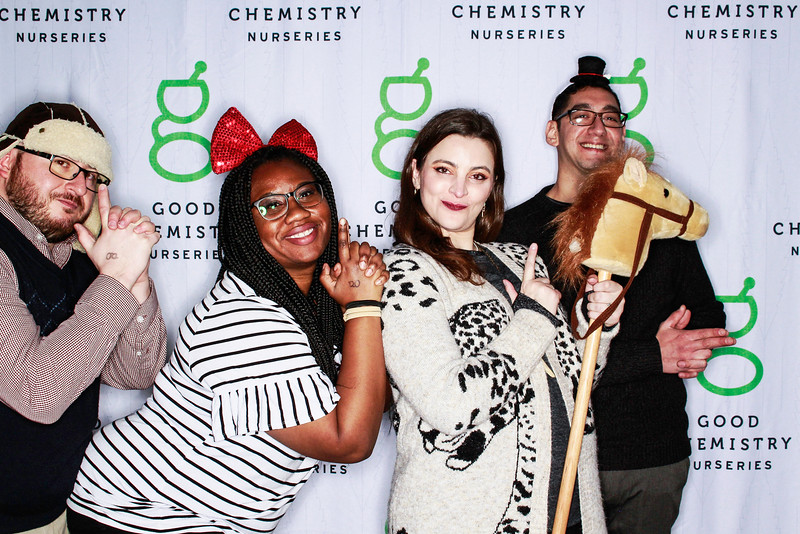 Good Chemistry Holiday Party 2019-Denver Photo Booth Rental-SocialLightPhotoXX.com-69.jpg