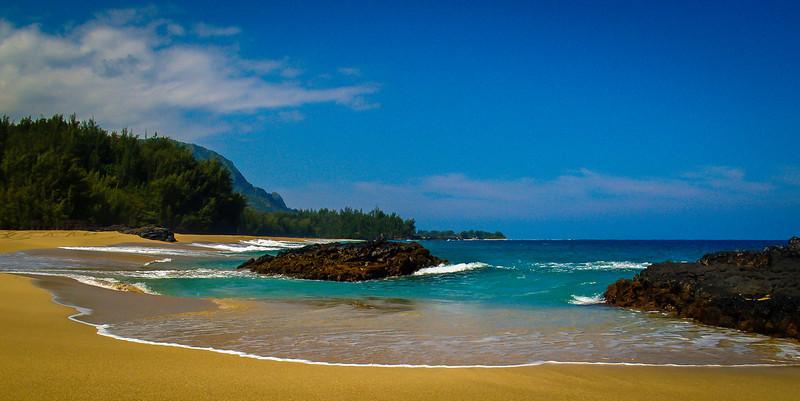 Lumahai Beach-2-Edit.jpg